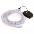 Heated Tubing-115_115
