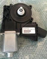 Motor do elevador da janela da porta para geely emgrand ec7 2009-2013 ano