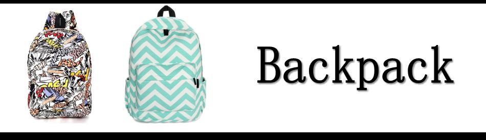2016-Korean-Version-Canvas-Knapsacks-Unisex-Print-Bag-Cartoon-Backpack-College-Style-Bag-Backpack-School-Laptop_conew1