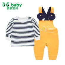 47c40461f Popular Baby Boy Navy Outfit-Buy Cheap Baby Boy Navy Outfit lots ...