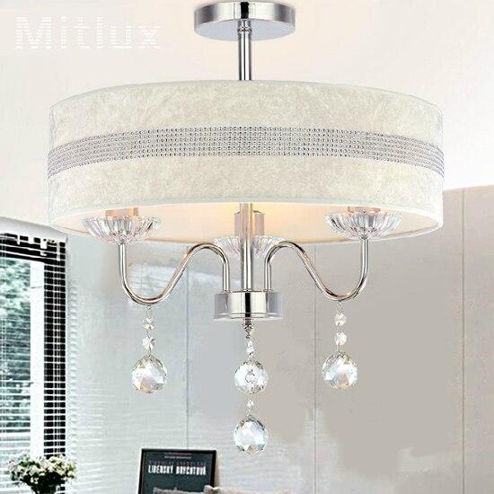 Eetkamer Lampen Modern. Best Rietgedekte Villa Blaricum Eetkamer ...