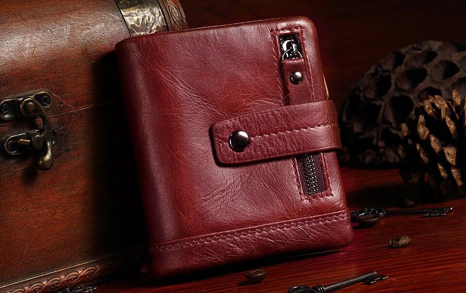 men-wallets-MA28M-coffee_21