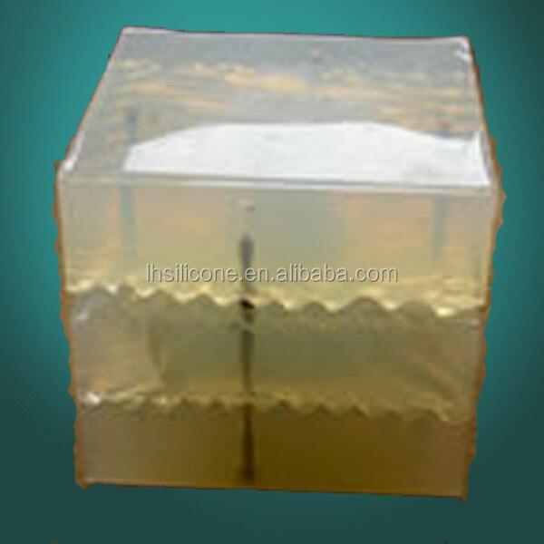 achetez en gros silicone moules b ton en ligne des grossistes silicone moules b ton. Black Bedroom Furniture Sets. Home Design Ideas