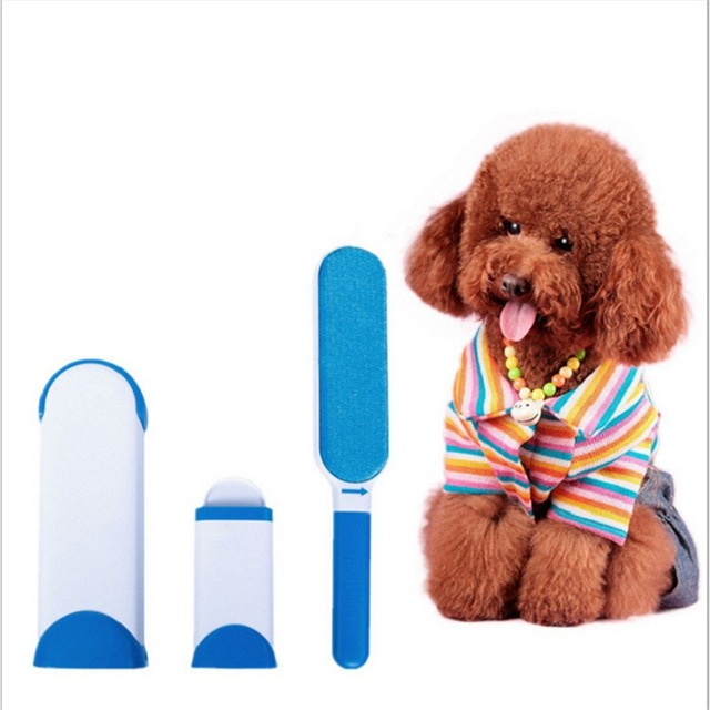 Fur-Magic-Clean-Brush-Clothes-Brush-Hairbrush-Pet-Hair-Remover-With-Self-Cleaning-Base-Machine-to.jpg_640x640