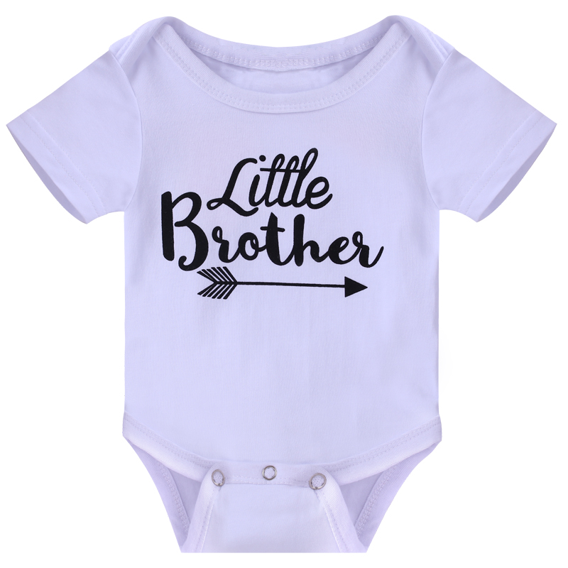 LZH Newborn Clothes 2018 Summer Baby Rompers Baby Girls Boys Romper Jumpsuit Thanksgiving Baby Costume Infant Girls Clothing 2016 fashion baby boys girls rompers brand clothes cotton infant vest no sleep print romper 0 24m newborn jumpsuit baby clothing