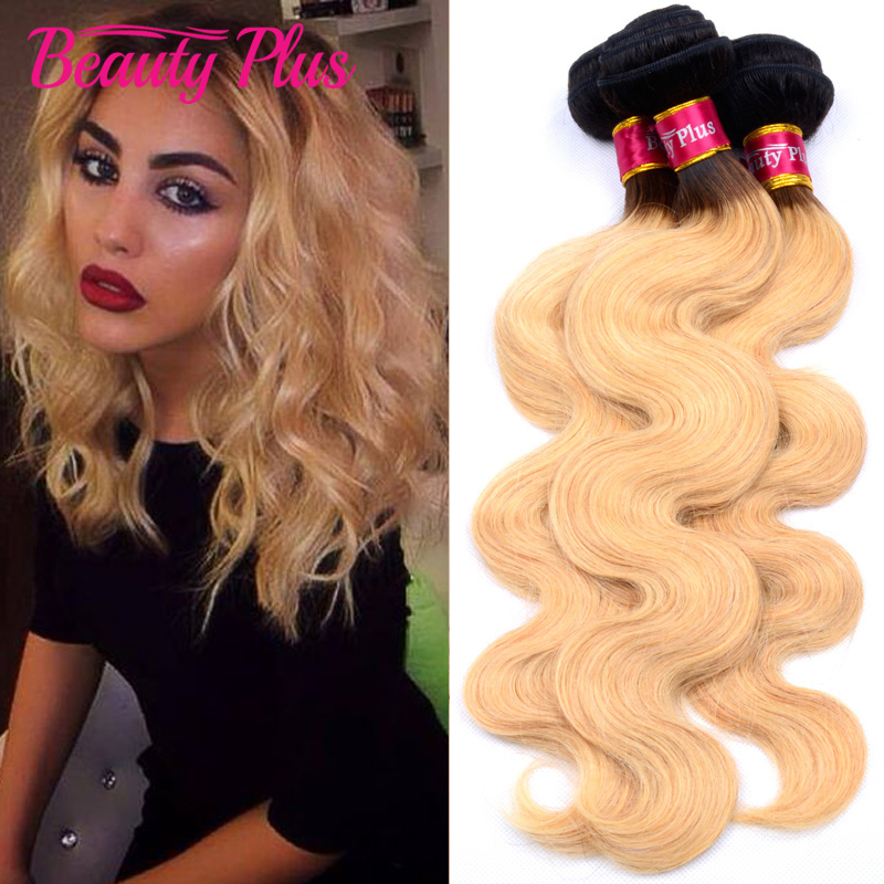 Black and honey blonde hair extensions best blonde hair 2017 light your life with red ombre hair extensions vpfashion pmusecretfo Choice Image