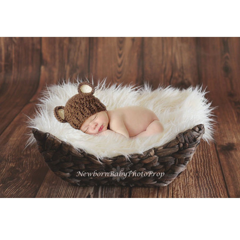 Blanket Newborn Week's Baby