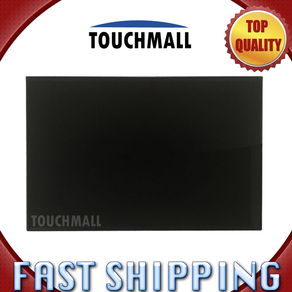 FPC0794001_B FPC0794001 For Aino NOVO8mini Founder A823 Replacement LCD Display Screen 7.9-inch For Tablet