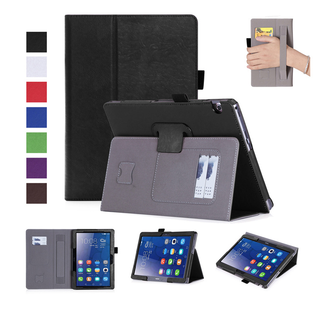 High-end Card case for Huawei MediaPad T3 10 AGS-W09/AGS-L09 protective for Honor