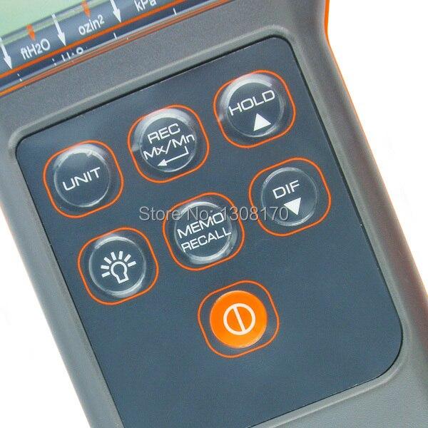 A0182152_button