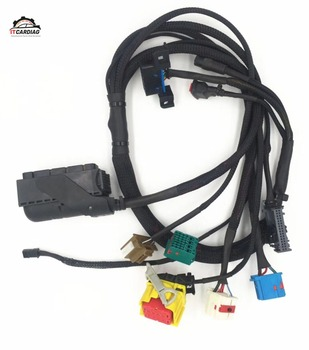 Test Platform Cables For G-M Chevrolet Cruze