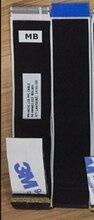 Оригинальный Для L e n o v o IBM ThinkPad X1 50.4WW03.022 Экран кабель
