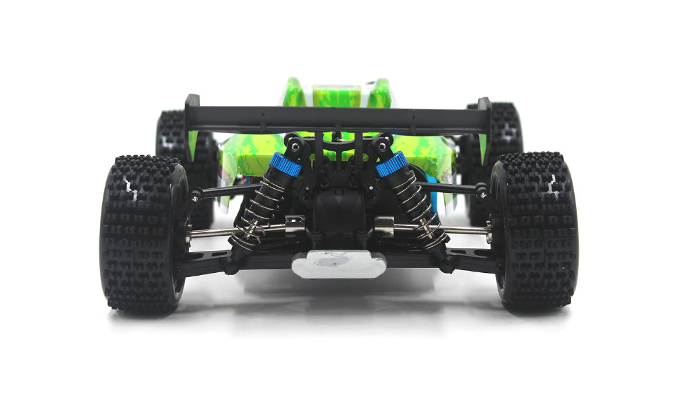 70KMH-New-Arrival-118-4WD-RC-Car-JJRC-A959-Updated-Version-A959-B-24G-Radio-Control-Truck-RC-Buggy-Highspeed-Off-Road-A979-4