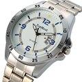 mo-1930 luxury double calendar men's watch, watch of wrist of high-end brands, fashion quartz watch, waterproof casual watch