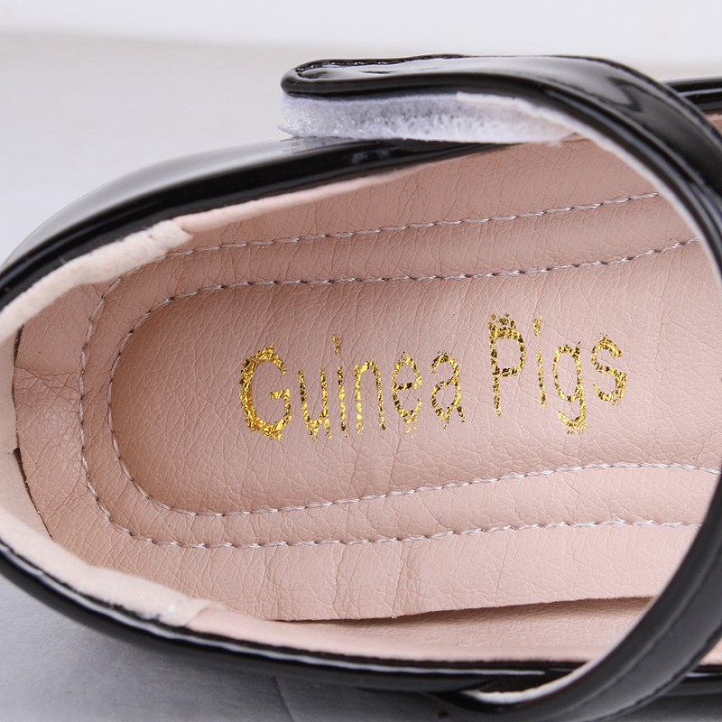 Hot-Spring-Big-Girls-Shoes-Fashion-Princess-Slip-on-Children-Sneaker-Leather-Shoes-For-Girls-Shoe-Size-26-36-4