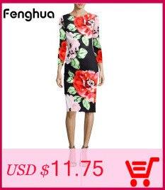 HTB10a7yksnI8KJjSsziq6z8QpXay - Fenghua Strapless Sequined Chiffon Party Dresses For Women Summer Maxi Beach Dress 2018 Long Ball Gown Desses Female vestidos