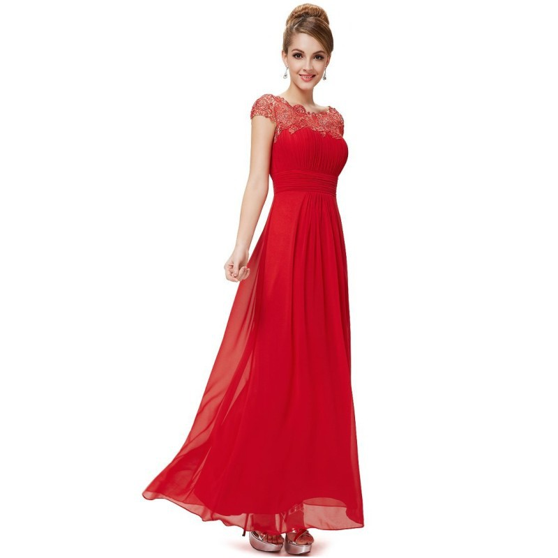 Images of Formal Dress Stores - Gift and fashion