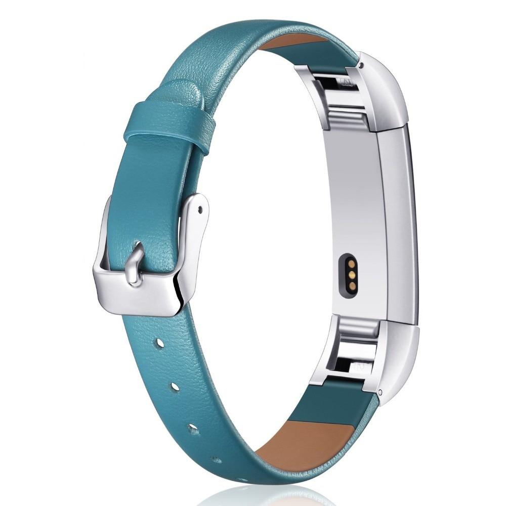 Para Fitbit Alta Bands, pulsera de correa de repuesto de banda de - Accesorios para relojes - foto 3