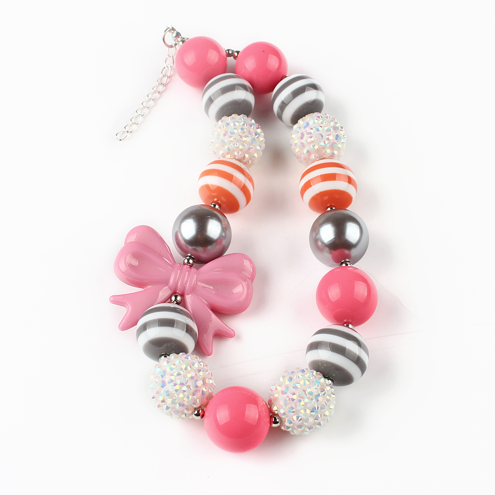 Sophia Sweety Craft store - Small Orders Online Store, Hot Selling ...