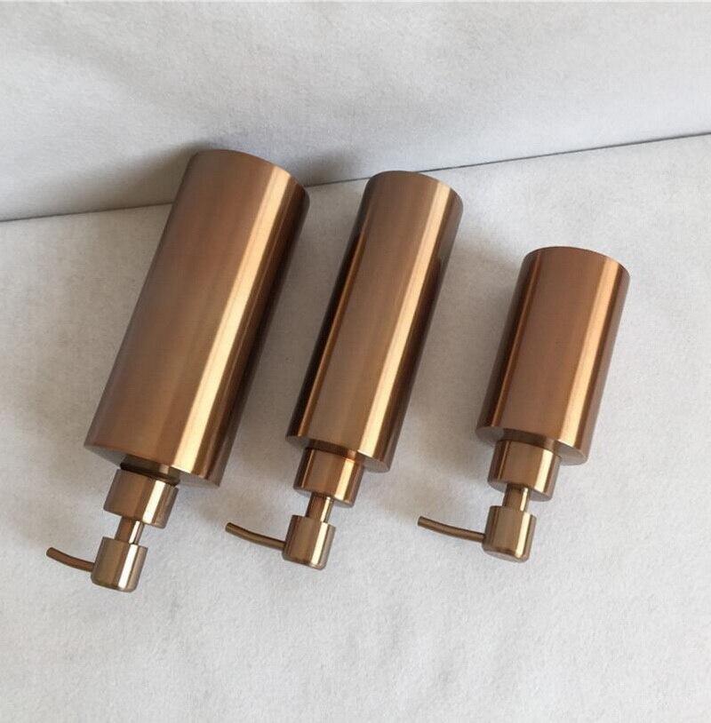 DIY 12/Puntadas Multifuncional el/éctrica/ M/áquina de Coser /M/áquina de Coser overlock presupuesto Herramientas 220/V