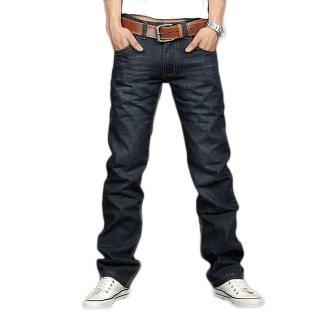 Men Size 30 Wholesale Jean Promotion-Shop for Promotional Men Size ...