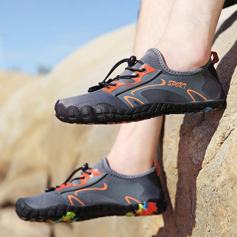 Five Finger Mountain Sport Shoes 3