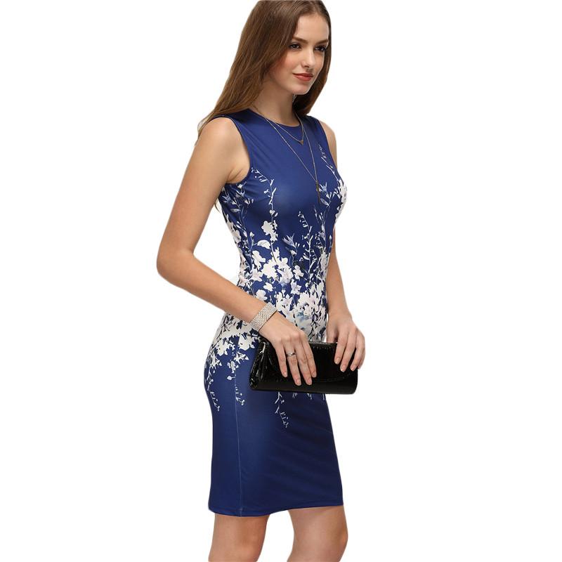 dress160607716