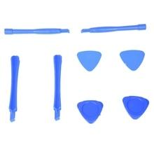 8В1 тройной винт для разборки, ремонтный набор инструментов для открытия, набор для сотового телефона