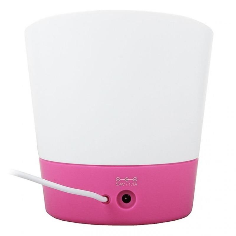 61be1da5eb1 Logitech Z50 Multimedia Speaker Magenta on Aliexpress.com   Alibaba Group