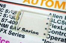 NTX0100-5311R Touch Panel Original Made in JP For HMI repair Repair,FAST SHIPPING