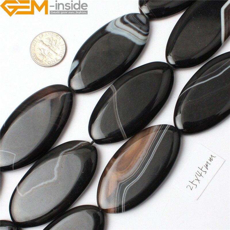Различные формы черный агат оникс бусины натуральный камень DIY свободные бусины для изготовления ювелирных изделий нитка 15 дюймов Бесплатная доставка|beads diy|beads for jewelrybeads for jewelry making | АлиЭкспресс