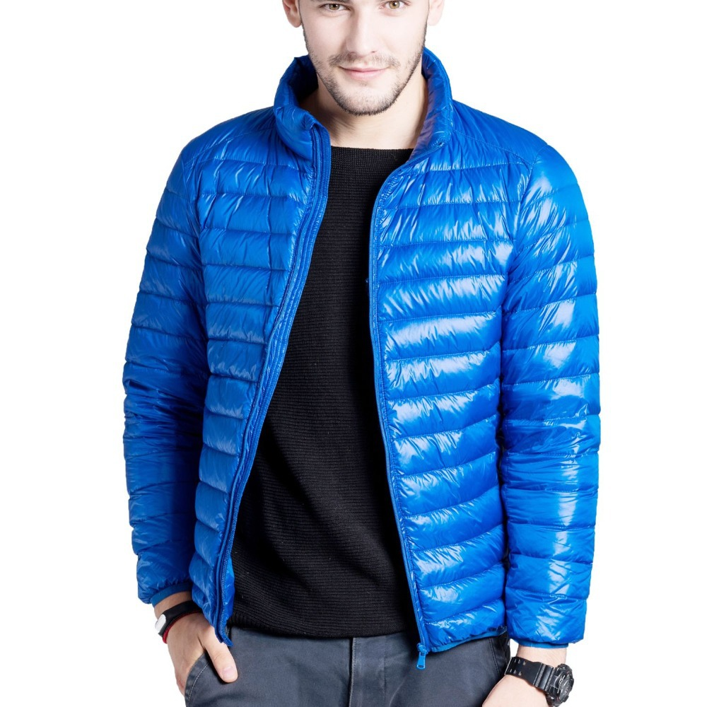 Collection Mens Puffer Coat Pictures - Crochetfashion
