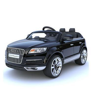 electric ride on car remote controlelectric ride on cars for kids
