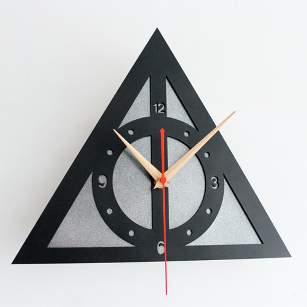 popular cool digital wall clockbuy cheap cool digital wall clock  - cool digital wall clock
