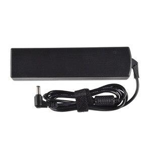 20 в 4.5A 90 Вт адаптер питания зарядное устройство для Lenovo G470 Y460 Y470 G480 G230 G400 G410 G430 G450 G455 G460 G465 G530 G550 5,5 мм * 2,5 мм