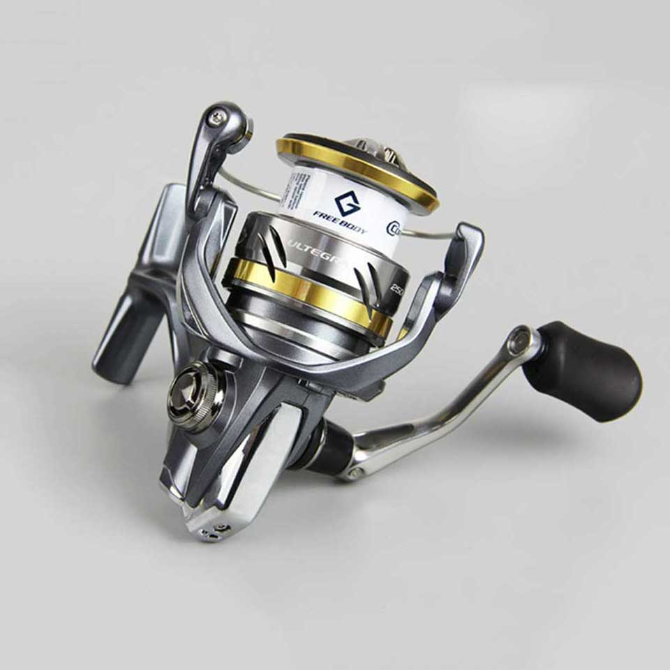 leve e forte metail spool 4 kg 12 kg 03