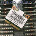 Lenovo G400 G500 G405 G505 G410 G510 Y410P Y510P Atheros AR9485 AR5B125 половина мини pci-разрядный экспресс PCIe Wlan wi-fi беспроводная карта