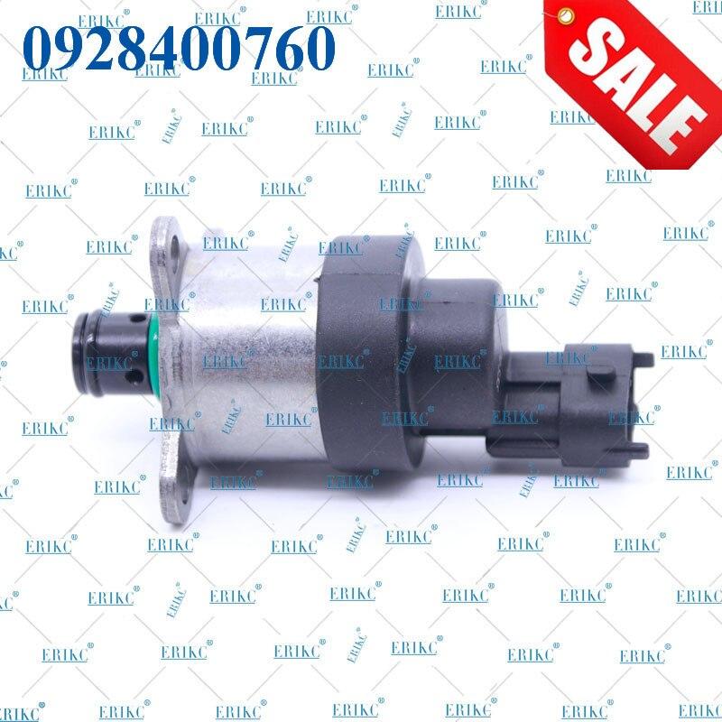 Sistema Common Rail Bosch 0 928 400 726 Unidad De Vlvulas