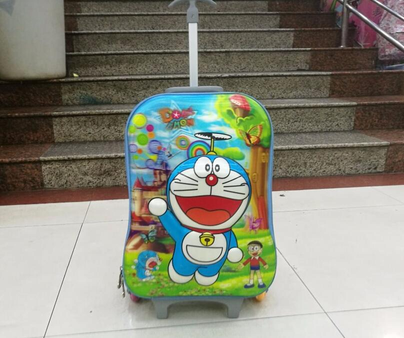 Kids Suitcase Sale Promotion-Shop for Promotional Kids Suitcase ...