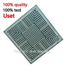 100% מבחן מאוד טוב מוצר SR3RZ N5000 reball עם כדורי IC שבבים