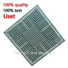 Test 100% très bon produit SR3RZ N5000 reball avec des boules IC chips
