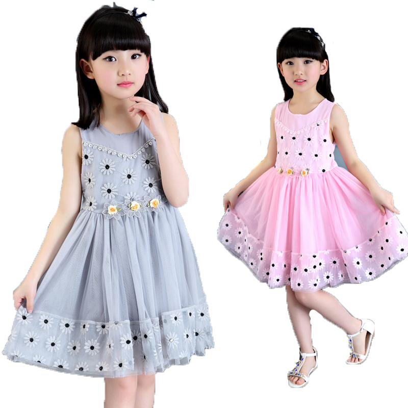 Online Buy Wholesale flower girl dresses size 4 from China flower ...