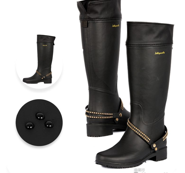 Popular Motorcycle Rain Boots-Buy Cheap Motorcycle Rain Boots lots ...