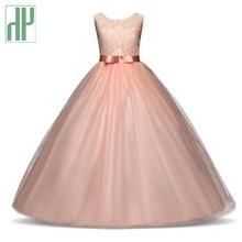 a636fd0ac4c666 Kinderen jurken voor meisjes Tiener party prinses jurk rood witte jurk  meisje kids kostuum jurken voor meisjes Kleding 5 9 14 ja.