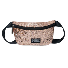 4b576abc9beab Buy waist bag mini and get free shipping on AliExpress.com