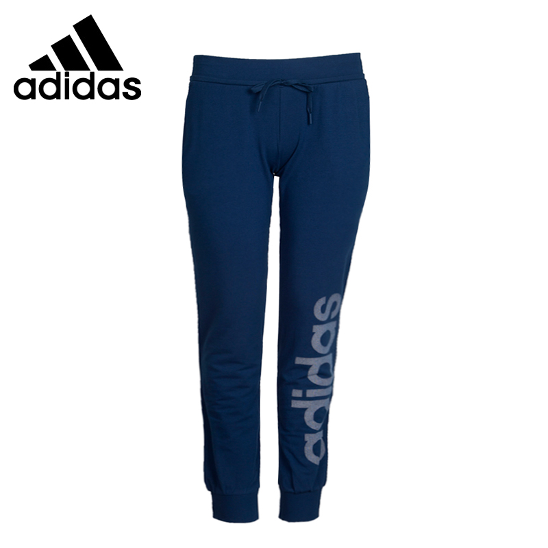 Original New Arrival 2017 Adidas CH LINEAR Womens Pants Sportswear