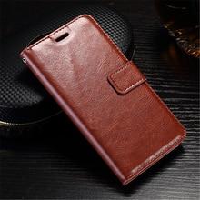 For Xiaomi Redmi 4X NOTE4X 4Pro 4standard 4A Luxury Retro Leather Case card slot Cover Wallet flip Cover Case Phone Coque fundas