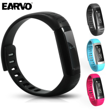 U9 U9C Usee Bluetooth Wireless MTK Smart bracelet Health Smartwatch Watch for Android iOS PK Xiomi Mi band 1s Upgrade U8 U Watch