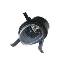 FRONT FOG LAMP FOR CHERY X1 S18D-3732010  S18D-3732020