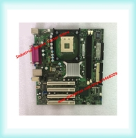 D845GVAD2 845GV fully integrated device motherboard 4 PCI slots
